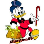 Alliottom59